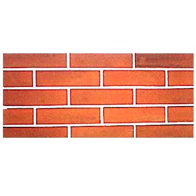 Gạch cẩn tường